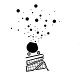 Ferme des Bouillons, des actions contre le béton